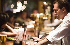 9 typów osób nadużywających alkohol