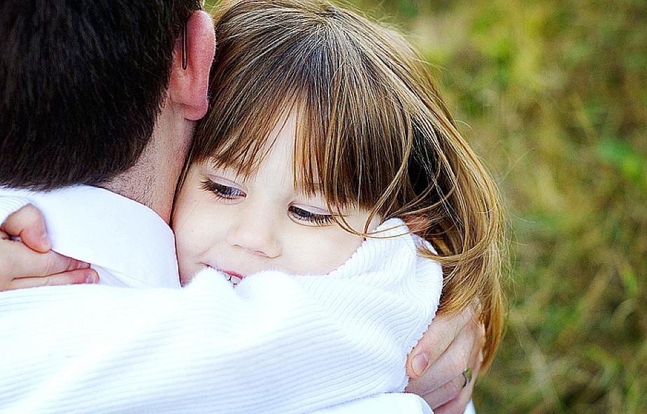 Ochronić dzieciństwo