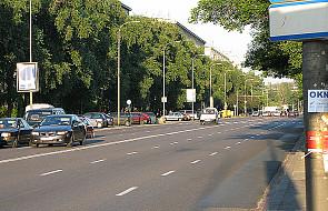 Samorządy liczą na opłaty za drogi