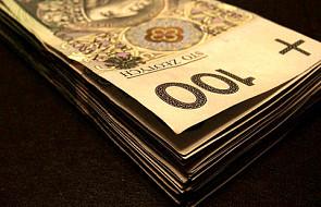 Bp Tomasik: Każda parafia płaci podatki