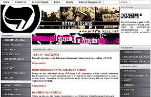 RPO zajmie się stronami internetowymi Antify
