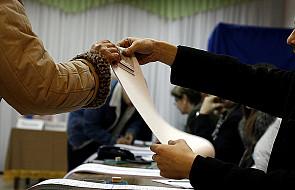 CBOS: Nie było agitacji wyborczej Kościoła