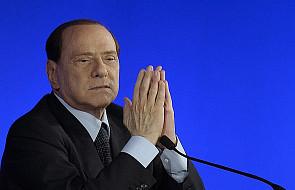 Włochy zwróciły się do MFW o monitoring