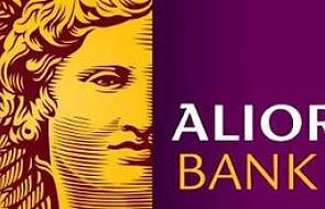 Gang prał pieniądze przez Alior Bank
