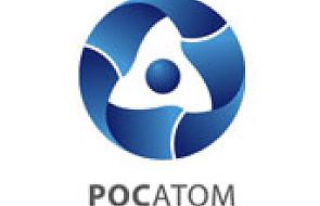 Rosjanie wybudują nam elektrownię atomową?