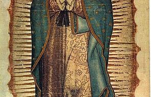 Lublin: święto ku czci Matki Bożej z Guadalupe
