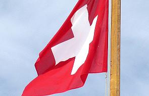 Nowa ewangelizacja po szwajcarsku