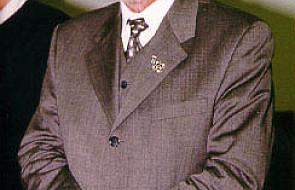 Kombatanci: uhonorować płk. Kuklińskiego