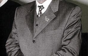 Projekt uchwały ws. płk Ryszarda Kuklińskiego