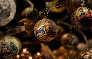 Po co świętować Boże Narodzenie?