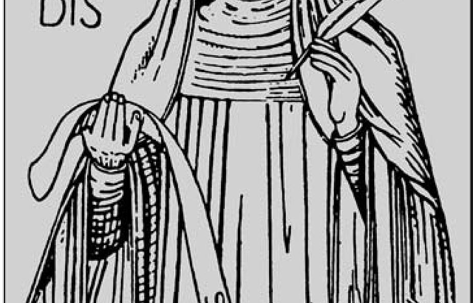 """Św. Hildegarda z Bingen """"doktorem Kościoła""""?"""