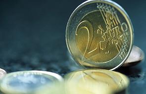 Analitycy: Euro po 4,7 zł? Będzie katastrofa