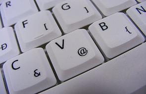 Stop nienawiści, wspierajmy dobro w internecie
