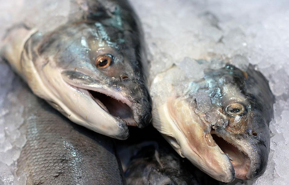 Jak zadbać, by w wigilię zawsze była ryba?