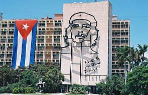 Żałoba na Kubie po śmierci Kim Dzong Ila