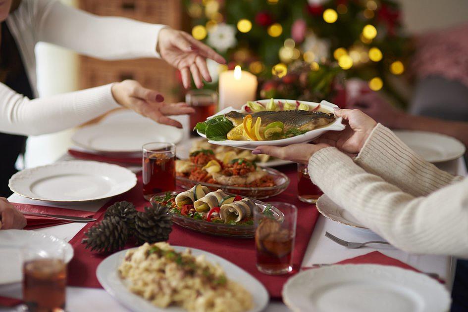 9 zwyczajów świątecznych i ich znaczenie - zdjęcie w treści artykułu