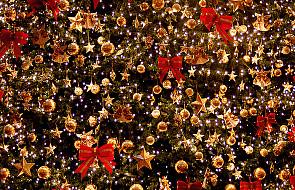 Mit Bożego Narodzenia