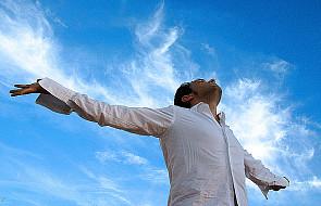 Czy Bóg może czegoś oczekiwać od człowieka?