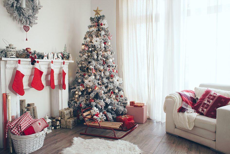 9 zwyczajów świątecznych i ich znaczenie - zdjęcie w treści artykułu nr 6