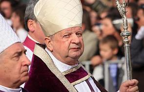 Co zrobiliśmy z orędziem Jana Pawła II?