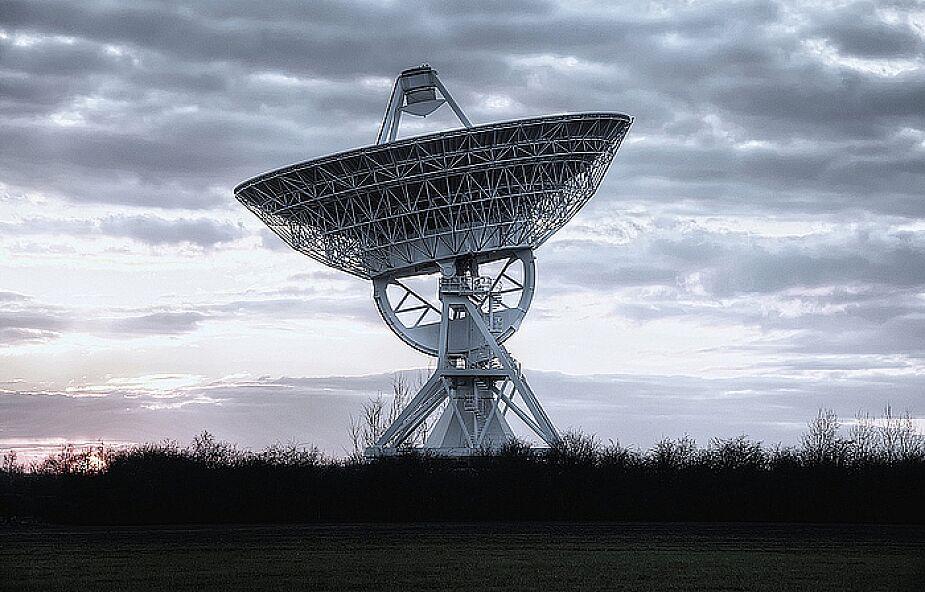 Koniec Roku Heweliusza w polskiej astronomii