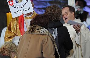 Dziś obchody 20-lecia Radia Maryja