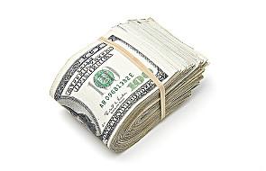 Duchowne dolary