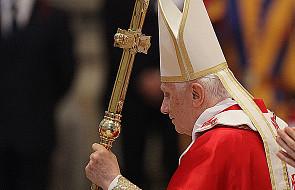 2011 - Kościół na świecie w wydarzeniach