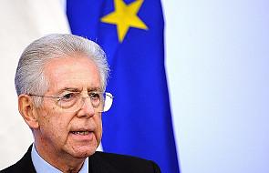 Włochy: oszczędności na 30 mld euro