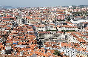 Portugalia: socjaliści poprosili Kościół o pomoc