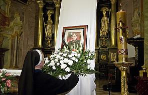 Bp Cisło - administratorem arch. lubelskiej