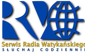 Radio Watykańskie ma już 80 lat