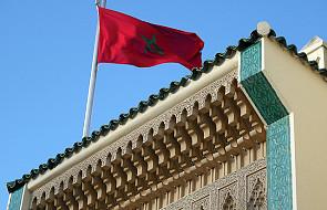 Maroko jako następne pójdzie śladem Egiptu?