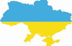 Ukraina: Opozycja wykorzystuje polityków UE