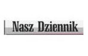 """Media milczały o zatrzymaniu dziennikarzy """"ND"""""""