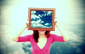 Nasza pamięć ma optymistyczną naturę!