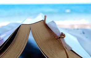 Ponad połowa z nas nie czyta książek!!!