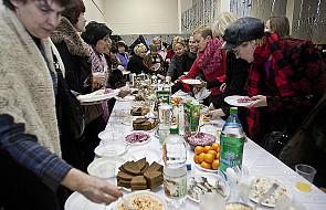 Świąteczna pomoc dla rodaków na Wschodzie
