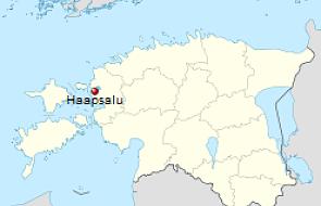 Estonia: żałoba narodowa po śmierci 10 dzieci