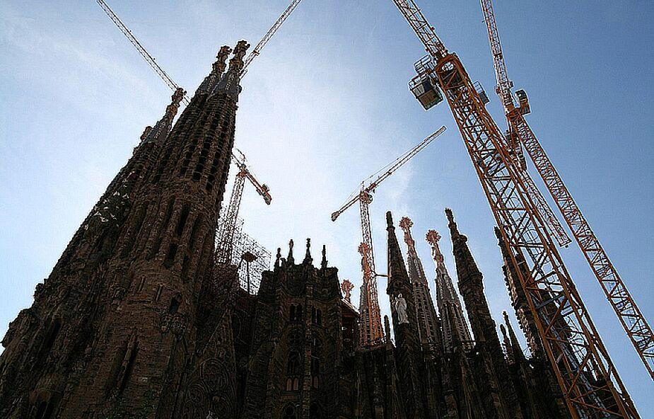 Hiszpania: Coraz więcej podatków na Kościół