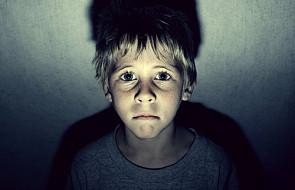 Dziecięca depresja jest coraz groźniejsza