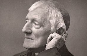 John Henry Newman i świeccy