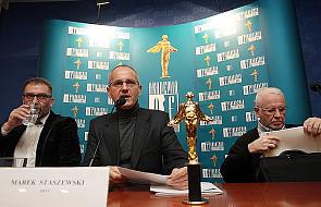 Ogłoszono nominacje do Fryderyków 2011