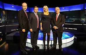 Irlandia: kampania wyborcza w cieniu kryzysu