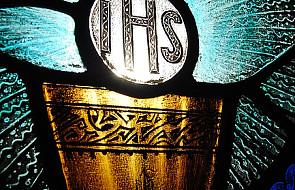Eucharystia jako walka duchowa