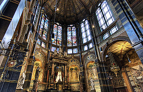 Destrukcja liturgii