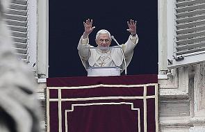 Papież: Nie można służyć Bogu i bogactwu