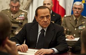 Gazprom zwiększył dostawy do Włoch