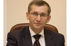 Kwiatkowski: nie było wezwania do prokuratury