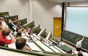 Reforma szkolnictwa wyższego - kontrowersje